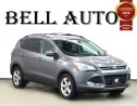 Used 2014 Ford Escape SE LEATHER NAVIGATION for sale in North York, ON