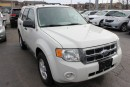 Used 2012 Ford Escape XLT AWD for sale in Brampton, ON