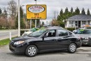 Used 2009 Hyundai Elantra GL Automatic, Only 124,000 km, Local, No Accidents for sale in Surrey, BC