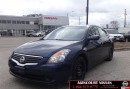 Used 2007 Nissan Altima 2.5 S |AS-IS SUPERSAVER| for sale in Scarborough, ON
