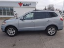 Used 2010 Hyundai Santa Fe GL w/Sport, AWD,Leather,Bluetooth,Sunroof for sale in Scarborough, ON