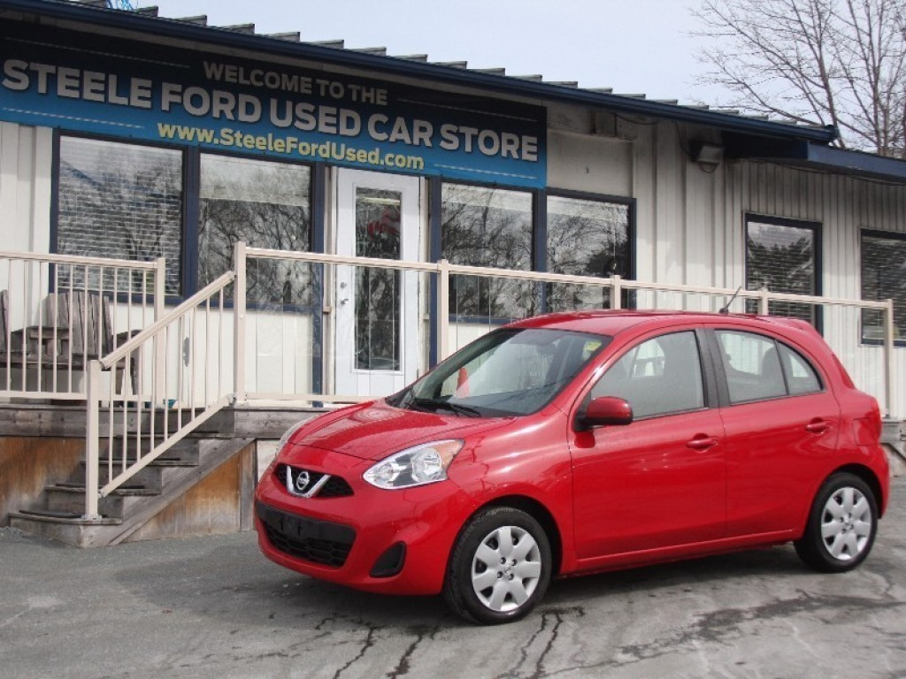 Dartmouth Used Cars For Sale
