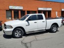 Used 2013 RAM 1500 SLT for sale in North York, ON