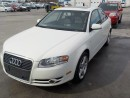 Used 2006 Audi A4 for sale in Innisfil, ON