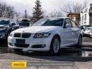Used 2011 BMW 3 Series 328i xDrive Classic Edition for sale in Ottawa, ON