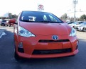 Used 2012 Toyota Prius c for sale in Ottawa, ON