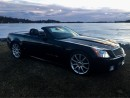 Used 2006 Cadillac XLR-V XLR V Supercharged HAS BEEN SOLD for sale in Perth, ON