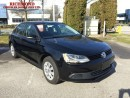 Used 2014 Volkswagen Jetta 2.0l for sale in Richmond, BC