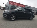 Used 2017 Hyundai Santa Fe Sport Luxury, Panoramic Roof, Low KMs!! for sale in Surrey, BC