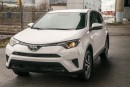 Used 2016 Toyota RAV4 LANGLEY LOCATION 604-434-8105 for sale in Langley, BC