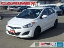 Used 2013 Hyundai Elantra GT GL | Bluetooth | CERTIFIED + E-Tested for sale in Waterloo, ON