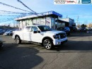 Used 2013 Ford F-150 FX4 SUPER CREW 4WD*** payments from 204 bi weekly* for sale in Surrey, BC