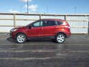 Used 2014 Ford ESCAPE SE ECOBOOST 4WD for sale in Cayuga, ON