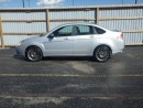 Used 2009 Ford FOCUS SES FWD for sale in Cayuga, ON