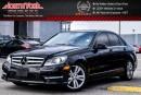 Used 2012 Mercedes-Benz C 300 4MATIC|Sunroof|Nav|HarmanKardon|RearCam|BlindSpot|17