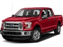 Used 2015 Ford F-150 XLT for sale in Port Coquitlam, BC