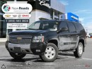 Used 2010 Chevrolet Tahoe LT for sale in Newmarket, ON