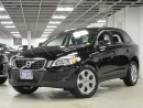 Used 2013 Volvo XC60 3.2 AWD A for sale in Thornhill, ON