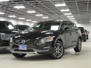 Used 2016 Volvo V60 T5 AWD Premier for sale in Thornhill, ON
