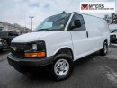 Used 2016 Chevrolet Express 2500 2500 RWD 135