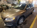 Used 2010 Volvo XC70 3.2 for sale in Stittsville, ON