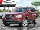 Used 2011 Volvo XC90 3.2 awd for sale in Stittsville, ON