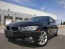 Used 2013 BMW 328i xDrive Sedan Classic Line EOP for sale in Oakville, ON