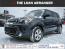 Used 2016 Kia Soul for sale in Barrie, ON