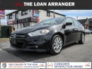 Used 2015 Dodge Dart for sale in Barrie, ON