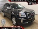 New 2017 GMC Terrain SLT for sale in Lethbridge, AB