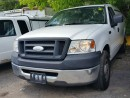 Used 2006 Ford F-150 for sale in Scarborough, ON