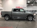 Used 2012 Dodge Ram 1500 SOLD SOLD SOLD Big Horn Buckets Tonneau 20 Chrome for sale in St George Brant, ON