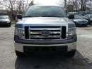 Used 2011 Ford F-150 XLT 4X4 for sale in Mississauga, ON