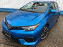Used 2016 Scion iM *BLUETOOTH* for sale in Kitchener, ON