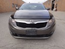 Used 2012 Kia Optima EX MODEL,FULLY LOADED,BACK CAM,PANO ROOF for sale in North York, ON