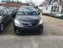 Used 2006 Mazda MAZDA5 GS for sale in Cambridge, ON