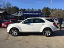 Used 2013 Chevrolet Equinox LS for sale in Flesherton, ON
