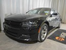 Used 2015 Dodge Charger SXT for sale in Red Deer, AB