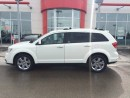 Used 2012 Dodge Journey for sale in Red Deer, AB