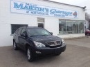 Used 2007 Lexus RX 350 for sale in St Jacobs, ON