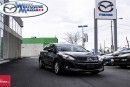 Used 2013 Mazda MAZDA3 GS-SKY for sale in Etobicoke, ON