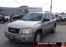 Used 2002 GMC Envoy SLE |AS-IS SUPERSAVER| for sale in Scarborough, ON