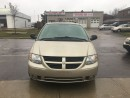 Used 2006 Dodge Grand Caravan for sale in Scarborough, ON