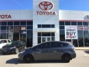 Used 2012 Toyota Prius V Upgrade Package for sale in Burlington, ON
