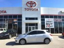 Used 2010 Toyota Matrix Touring for sale in Burlington, ON