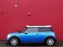 Used 2007 MINI Cooper S for sale in Coquitlam, BC