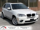 Used 2013 BMW X5 xDrive35i | M Sport PKG | Navigation | Camera for sale in North York, ON
