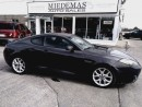 Used 2008 Hyundai Tiburon GT for sale in Mono, ON