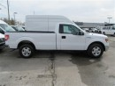 Used 2014 Ford F-150 Reg Cab 2wd long box XLT loaded for sale in Richmond Hill, ON