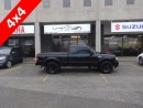 Used 2008 Ford Ranger SPORT for sale in Concord, ON